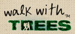 WalkwithTrees.com